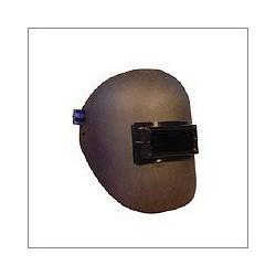 LASHELM BABY MODEL - OPKLAPBARE GLASHOUDER - 51X108MM