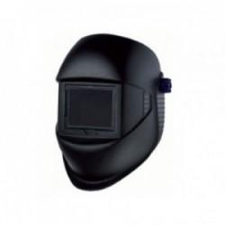 LASHELM MULTI VISION  - VASTE GLASHOUDER - 90 X 110MM