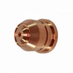 Nozzle,Duramax Hyamp 125 A / 220975