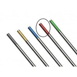 Wolfraam Electrode  REIN
