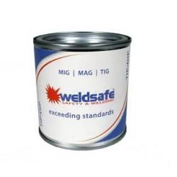 Tip Dip Anti-spat vet Pot 225 gr