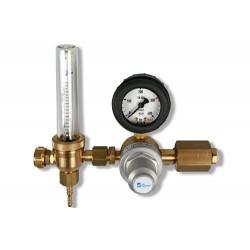 GASSIQ flowmeter