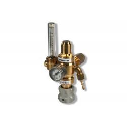 GASSIQ flowmeter optimator
