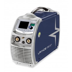 BHLER URANOS 2200 ACDC 3.5