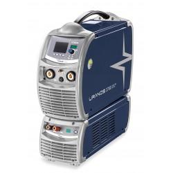 BHLER URANOS 2700 ACDC 3.5
