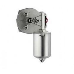 Aandrijfmotor ELVI 101651 42V/50W