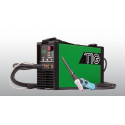 RE-ON TIG 162T